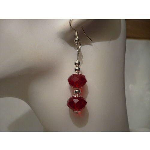 K - 00188 Czerwone kryształki, 22-02-13