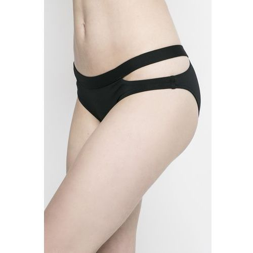 Seafolly - figi kąpielowe active split band