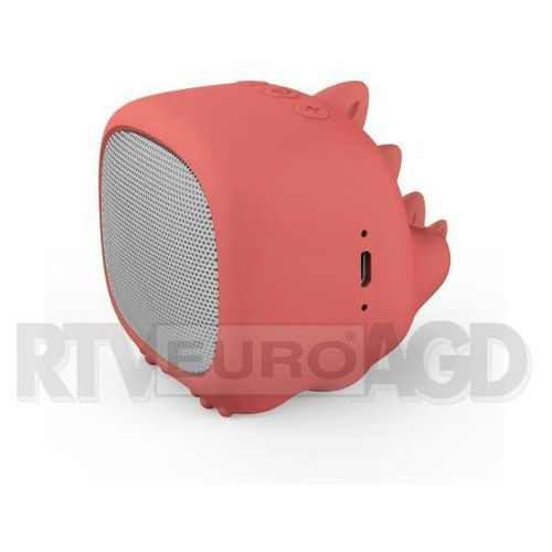 Głośnik bluetooth FOREVER ABS-200 Willy, FOREVER WILLY ABS-200