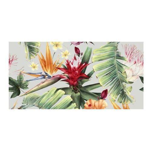 Ceramstic Dekor flower ceramastic 30 x 60 cm (3663602350576)