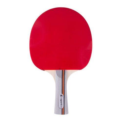 Rakietka paletka do tenisa stołowego ping pong inSPORTline Ratai S3