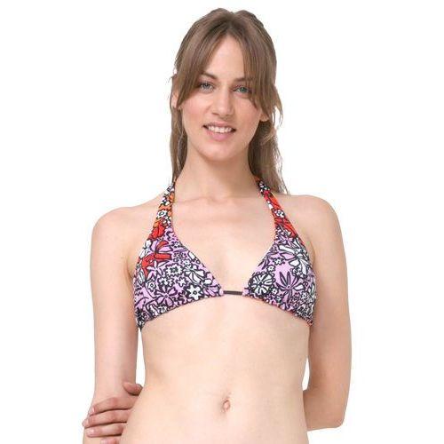Desigual góra od bikini Sheila XL wielokolorowy