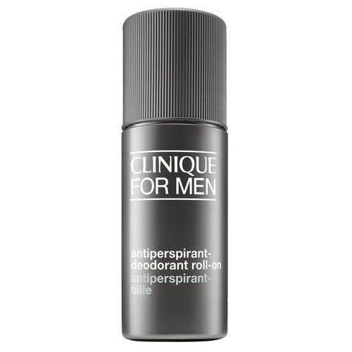 Clinique Antyperspirant w kulce