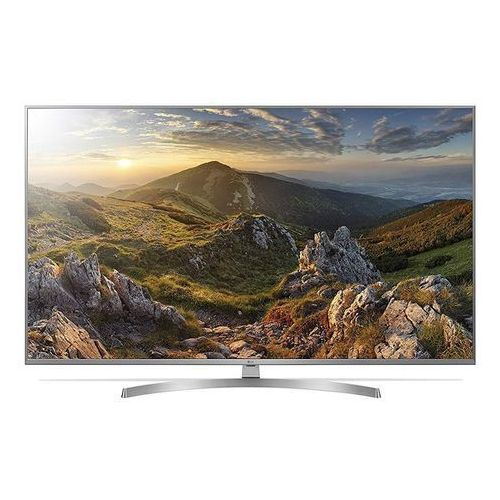 TV LED LG 55UK7550