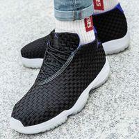 Nike Air Jordan Future (AV7007-001)