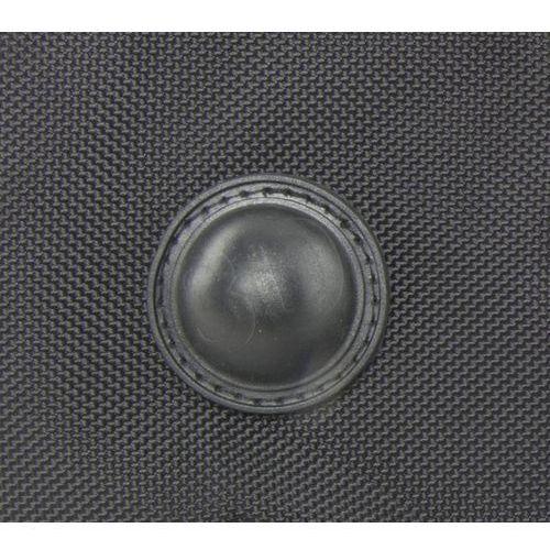 """plecak na notebooka et176 15,6"""" czarny marki Esperanza"""