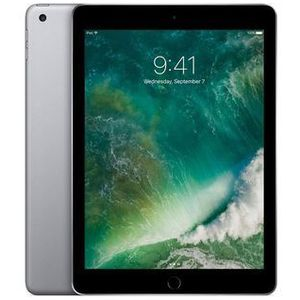 Apple iPad 9.7 128GB