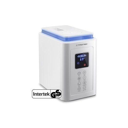 Trotec Ultradźwiękowy nawilżacz powietrza b 5 e (4052138017098)