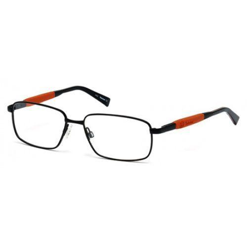 Timberland Okulary korekcyjne tb1300 002