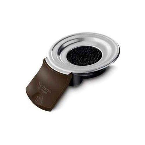 Philips/saeco Filtr pojedynczy na saszetki do ekspresu do kawy philips hd700100