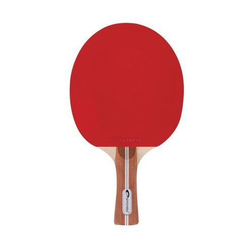 Rakietka do ping-ponga  smash 81913 marki Spokey