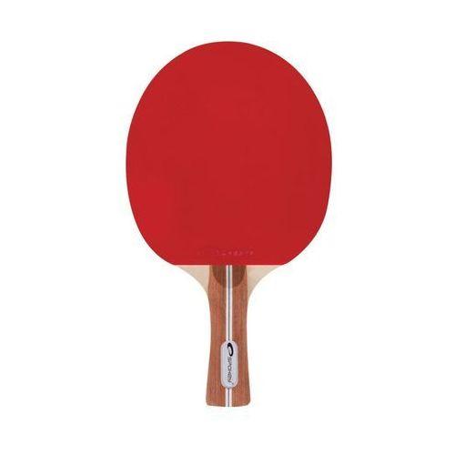 Rakietka do ping-ponga SPOKEY Smash 81913 z kategorii tenis stołowy