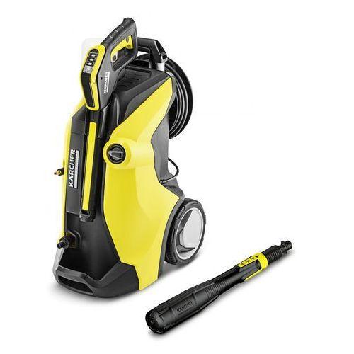 Karcher K7 Premium Full Control Plus. Najniższe ceny, najlepsze promocje w sklepach, opinie.