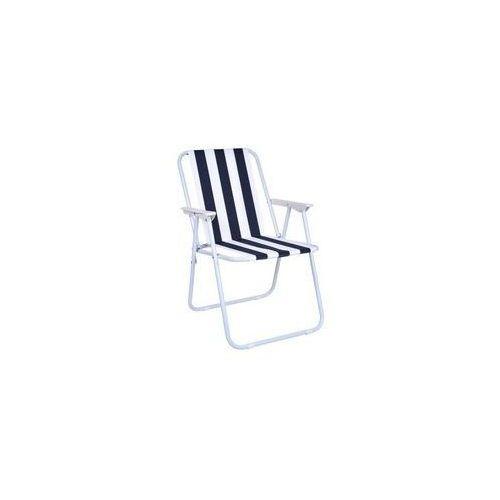 """Krzesło składne """"Nel"""""""