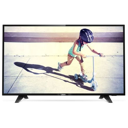 TV LED Philips 43PFS4132
