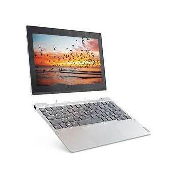 Lenovo Miix 320-10ICR 64GB LTE
