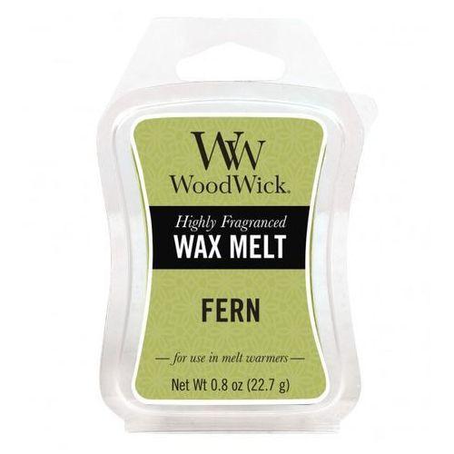 Woodwick wosk fern 22,7g