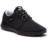 Sneakersy SUPRA - Hammer Run 08128-008-M Black, kolor czarny