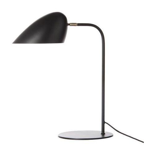 Frandsen Hitchcock-lampa biurowa wys.50cm (5702410212756)