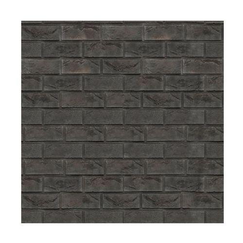 Kamień elewacyjny MILANO VOLCANO 20,5 x 7 cm INCANA