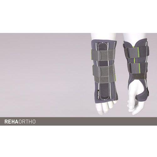 Erhem Stabilizator nadgarstka rehaortho stabilizator, nadgarstek, rehaortho, soft, erh 38