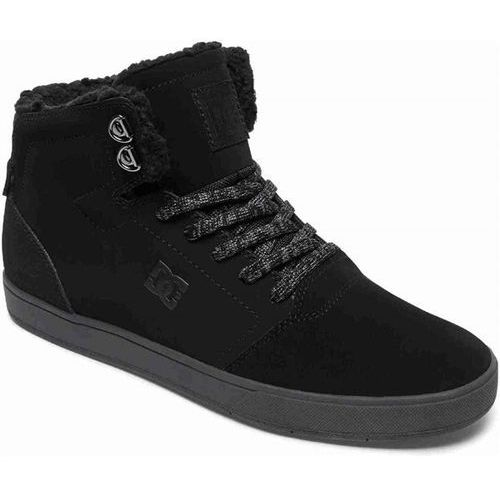 buty DC - Crisis High Wnt M Shoe Blg (BLG)