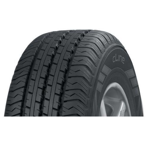 Nokian cLine Cargo 225/70 R15 112 S