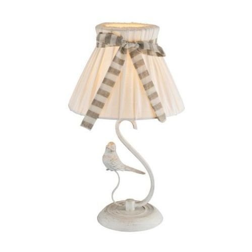 Globo 69027t - lampa stołowa savio 1xe14/60w/230v