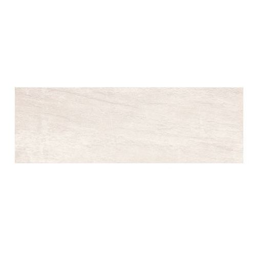 Glazura Kalahari Paradyż 25 x 75 cm grys struktura 1,3 m2 (5902610513978)