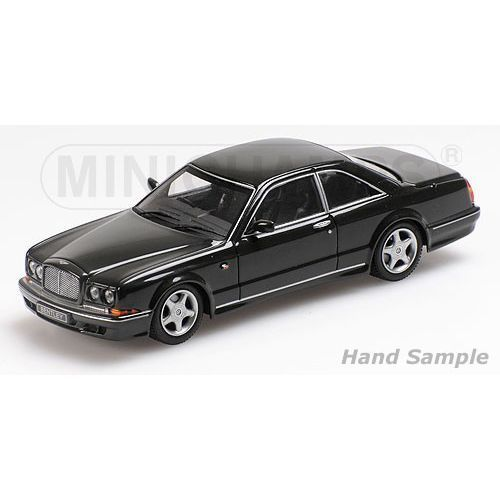 Bentley Continental T 1996 (4012138115477)