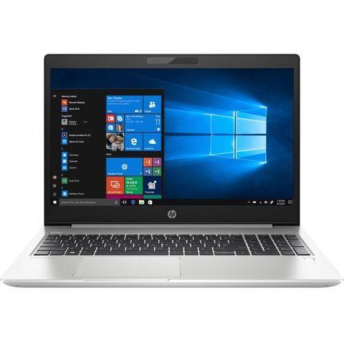HP ProBook 5TJ99EA