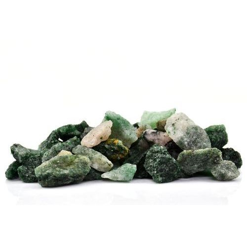 Stones garden Arctic green grys 10-20 mm
