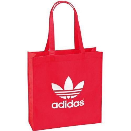 ADIDAS OLDSCHOOL eko torba torby 3 KOLORY