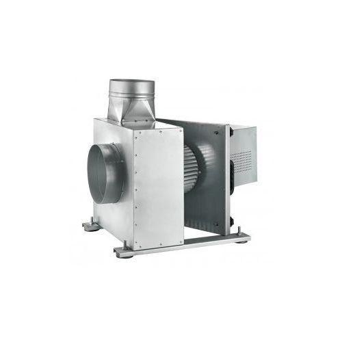 Wentylator promieniowy kuchenny ikf-280/4900 m marki Havaco