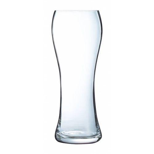Szklanka do piwa Legend | 590ml