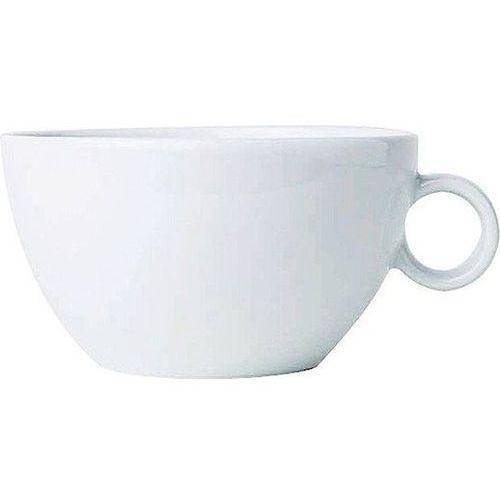 Filiżanka do herbaty Bavero (8003299863242)