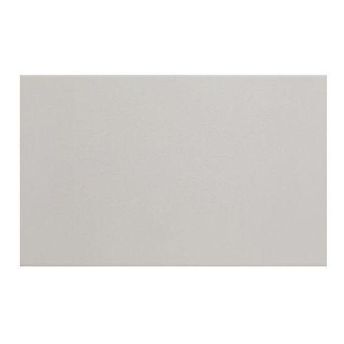 Glazura Total 25 x 40 cm grys 1,3 m2 (5902610511288)