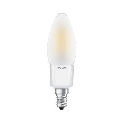 LED Star Classic B60 6W/806lm/2700K/E14 Żarówki OSRAM (4058075107724)