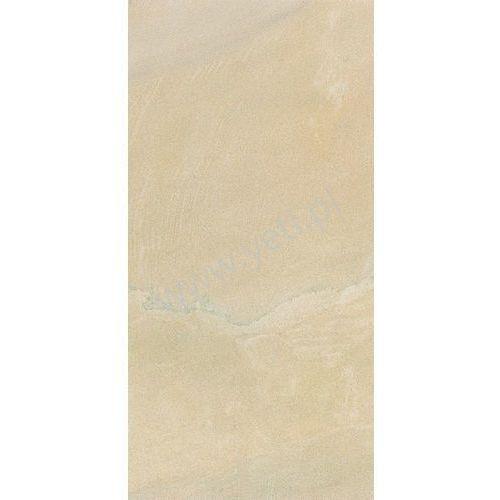 Ergon stone project gold controfalda rtt. nat. 60x120 98663r płytka podłogowa