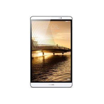 Huawei MediaPad M2 801 16GB 4G