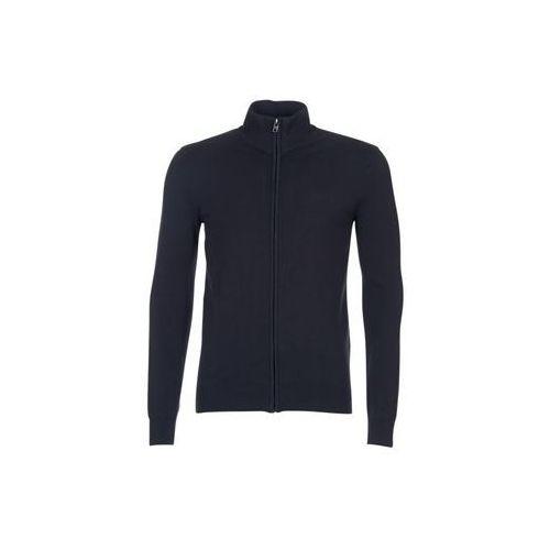 Swetry rozpinane / Kardigany Esprit VARDI