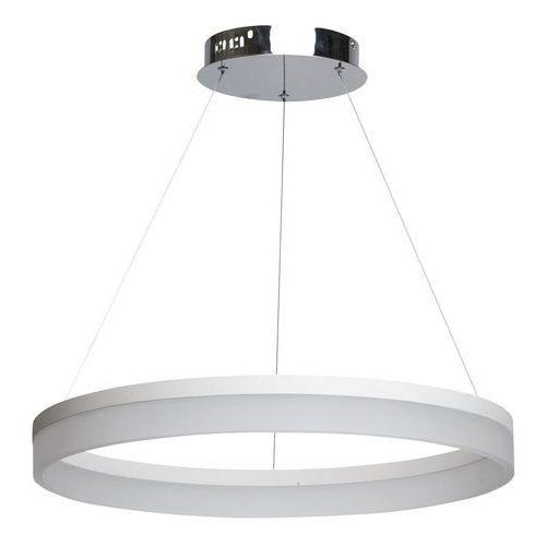 Lampa wisząca RegenBogen Megapolis 661011401 - MW (4250369147670)