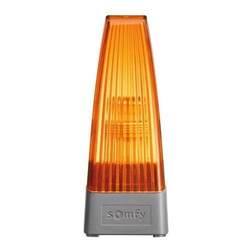 Lampa migająca ostrzegawcza Somfy 10 W (3660849005962)