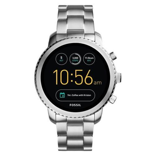Fossil FTW4000