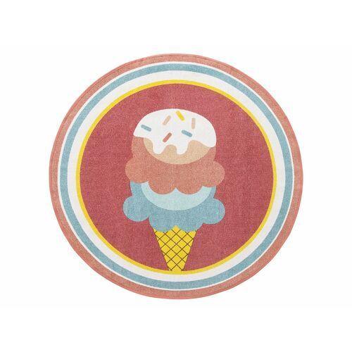 Meradiso® dywanik dzieciecy (4056232965316)