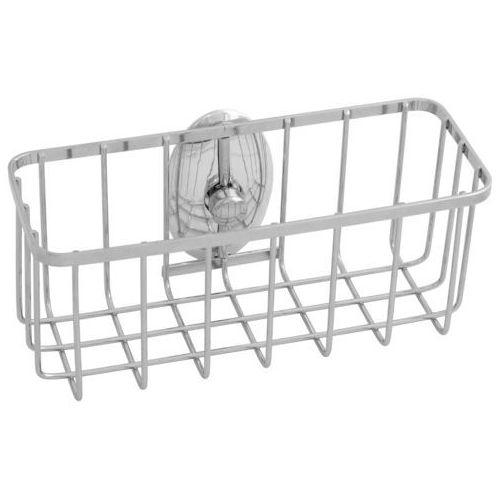 Koszyk łazienkowy płaski e.st-flip s - taśma 3m marki Yoka lock pro