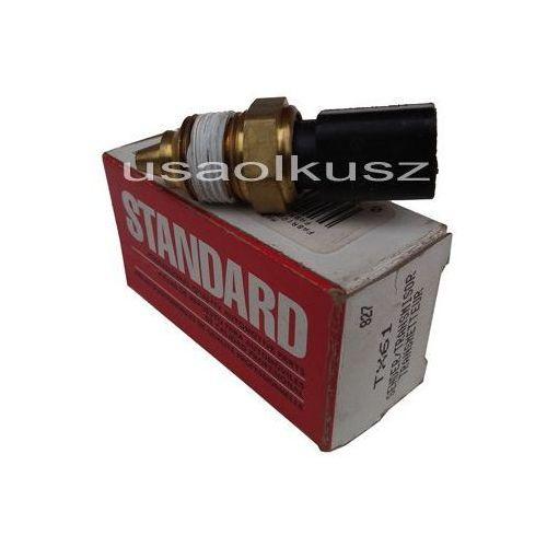 Czujnik temperatury wody ford mustang marki Standard