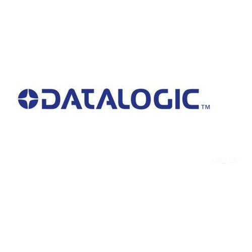 Datalogic Kabel usb, spiralny 3,5m dla: magellan 1000i/1400i, quickscan 6500/6500bt