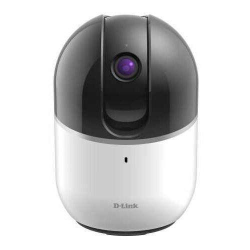 D-link Kamera ip dcs-8515lh