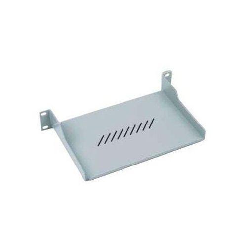 Triton półka rack (4015867594070)